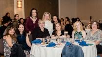 SCNV_Banquet20180603JMK_4564