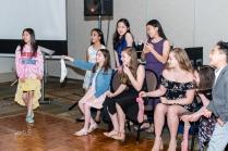 SCNV_Banquet20180603JMK_4613
